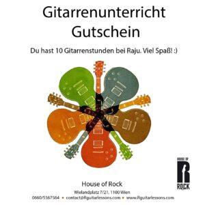 10-gitarrenstunden-gutschein-web